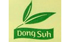 Dong Suh