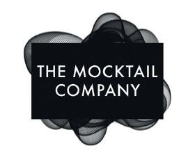 The Mocktail Company