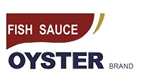 Oyster Brand