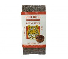 Royal Tiger - Red Rice 1 kg