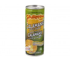 Drinks Calamondin 250 ML