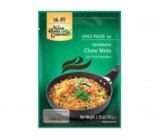 Chinese Chow Mein 50 gram