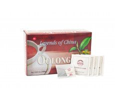 Oolong thee 160 GR