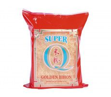 Golden Pancit Bihon Noedels 454 GR