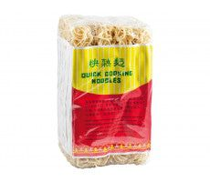 Quick Cooking Noodles 500 g