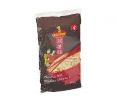 Chinese Mie Noodles 250 g