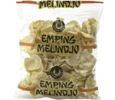 Emping Chips 110 gram