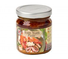 Tom Yum Soeppasta 195 gram