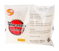 Shirataki breed 400 GR